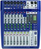mixer-soundcraft-signature-10