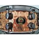vendo mapex black panther snare copper hammered series