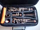 clarinetto-paul-beuscher-beaumarchais-27