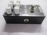 pedale caline cp-26 snake bite reverb nuovo