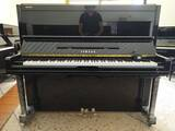 pianoforte yamaha u3 silent originale trasporto panca e accord incl