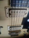 ibanez-artcore-as-103-nt