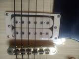ibanez artcore as 103 nt