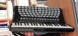 fisarmonica choral bassi sciolti modello bayan 868/p
