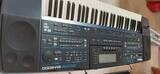 tastiera roland em-2000 creative keyboard