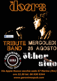 jim-morrison--the-doors-il-tributo