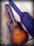 gibson j45 western anno 1995