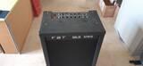 amplificatore-fbt-solid-state-400-watt