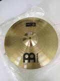 meinl-hcs-ride-20