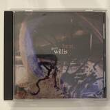 gary-willis---bent-cd-usato
