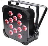 par-led-batteria-12x18w-wireless-con-wi-fi-dmx