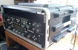 kemper-rack-unpowered--fcb1010--custodie