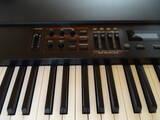pianoforte-digitale
