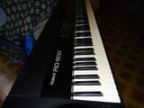 pianoforte digitale