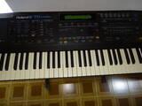 tastiera-roland-e70