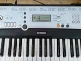 tastiera-yamaha-ypt-200
