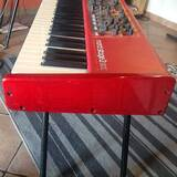 nord stage 2 88 ex