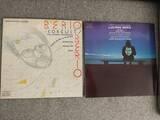 luciano-berio-composizioni-due-lp-del-19771979
