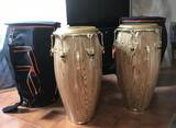 congas-latin-percussion