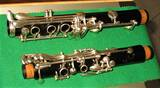 yamaha-ycl-651-professional-clarinetto-come-nuovo-garanzia