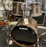 batteria-yamaha-yd-15000-maple-custom-absolute---solo-fusti