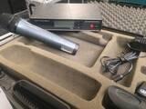 radiomicrofono-sennheiser-ew300
