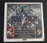 vinile get yer ya-yas out artista rolling stones