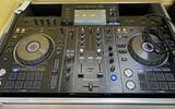pioneer xdj-rx2 case magma