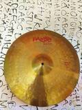 paiste-heavy-ride-3000-20