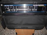 hartke-ha3500--flightcase--tracolla--upgrade