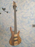 hk-instruments-fretless-pu-kent-armstrong-e-corde-lisce