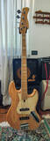 basso-elettrico-sire-marcus-miller-v7-4-swamp-ash-natural-2nd-gen