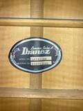 ibanez lonestar ls540-am