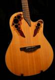 ovation-celebrity-elite-ce44-4
