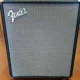 fender-rumble-100