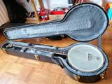 banjo-long-neck-gold-tone-ot-800-ln