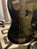 ibanez-roadstar-ii-made-in-japan-1986