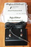 hughes--kettner-fs2-footswitch-2-canali-per-tubemeister