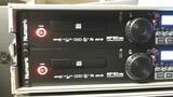 2 x lettore cd mp3 numark mp 103 usb usato come nuovo x service e dj