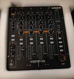 mixer-allen--heath-xone-43