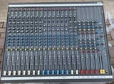 mixer-soundcraft-delta-audio-for-editing-video
