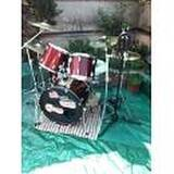 vendo-ludwig-accent