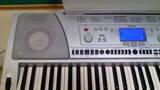 tastiera yamaha modello psr-450