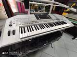 yamaha tyros 2 tastiera 61 tasti arranger workstation con hard disc