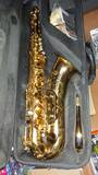 sax-tenore-selmer-paris-reference-36