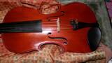 violino-antonin-cermak-1928