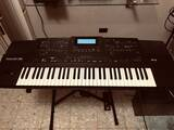 tastiera-roland-e-96-intelligent-keyboard