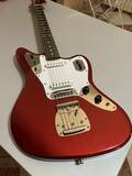 fender-jaguar-japan