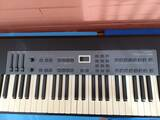 piano-digitale-m-audio-prokeys-88-tasti-pesati