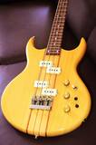 hondo-professional-bass-hp1216-vintage-1981-made-in-japan
